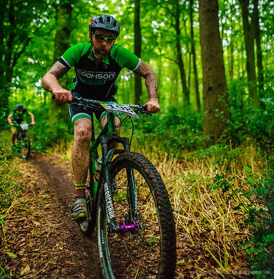 2017-07-15_Midlands_XC_MTB_Series_Eckington_113