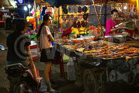 WW_P6904-Cambodia-siem-Reap-Night-Market
