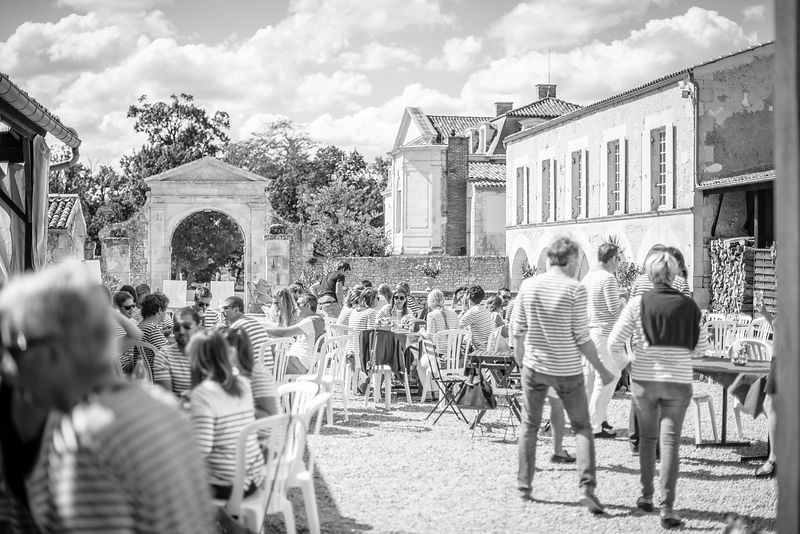 eric_dincuff_photographe_mariage_charente-maritime_ADC_gataudiere_(20)