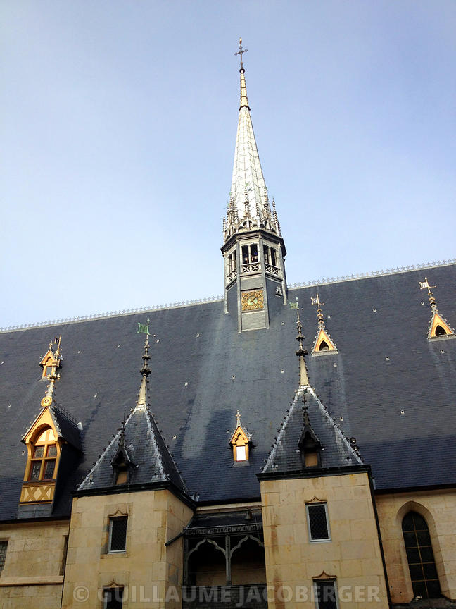 Hospices_de_Beaune_Bourgogne_France_11