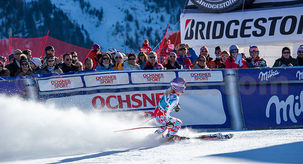 3242-fotoswiss-Ski-Worldcup-Ladies-StMoritz