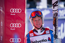 2135-fotoswiss-Ski-Worldcup-Ladies-StMoritz