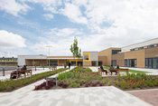 Jean Bishop Integrated Care Centre, Hull | Client: Medical Architecture