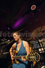 Heidi-Happy-and-Band-Festival-da-Jazz-Live-at-Dracula-Club-St.Moritz-078