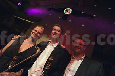 Heidi-Happy-and-Band-Festival-da-Jazz-Live-at-Dracula-Club-St.Moritz-152