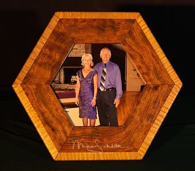 Custom_wood_frames_1375