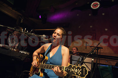 Heidi-Happy-and-Band-Festival-da-Jazz-Live-at-Dracula-Club-St.Moritz-085