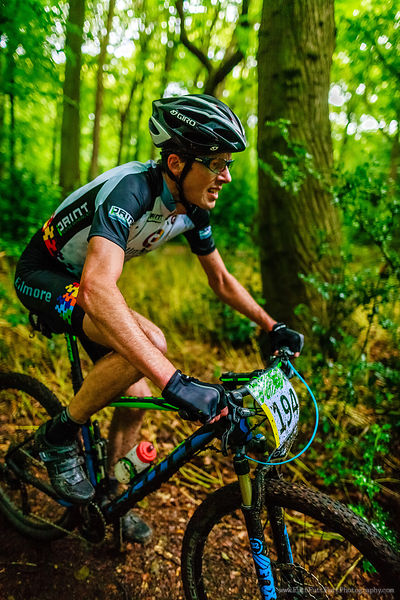 2017-07-15_Midlands_XC_MTB_Series_Eckington_014