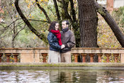 AnaHg_201402_Session_Xavi_Maria-15