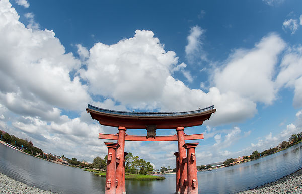 EPCOT-Japan-Torri-gate-3422-Full