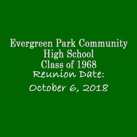 Evergreen Park Community High School
