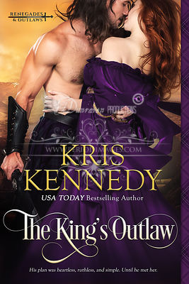 The_King_s_Outlaw_original
