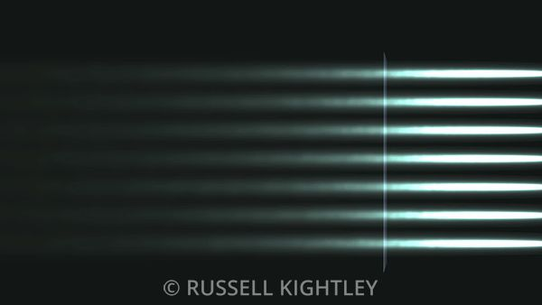physics-anim-prism-rays-FHD-Russell-Kightley