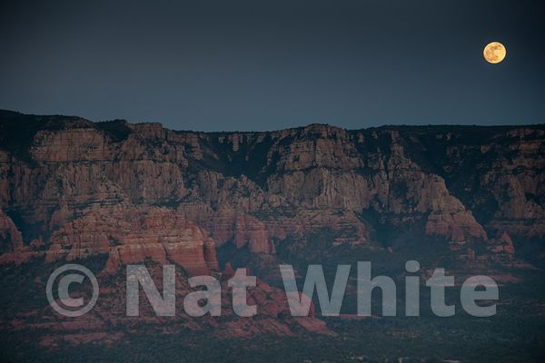 Sedona_Moon-NAW_2996-June_03_2012