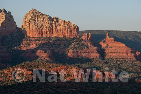Sedona-NAW_2886-June_03_2012