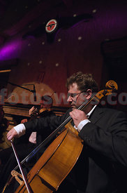 Heidi-Happy-and-Band-Festival-da-Jazz-Live-at-Dracula-Club-St.Moritz-040