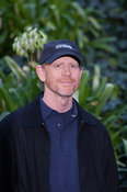 A photocall for the film Rush by director Ron Howard