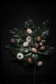 Easter by Gabler