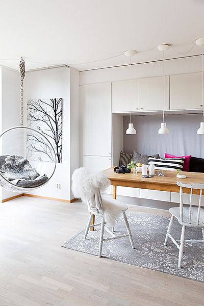 Interior feature #Scandinavian Malmø. This feature or the separate images are for sale! Contact us for more information. The ...