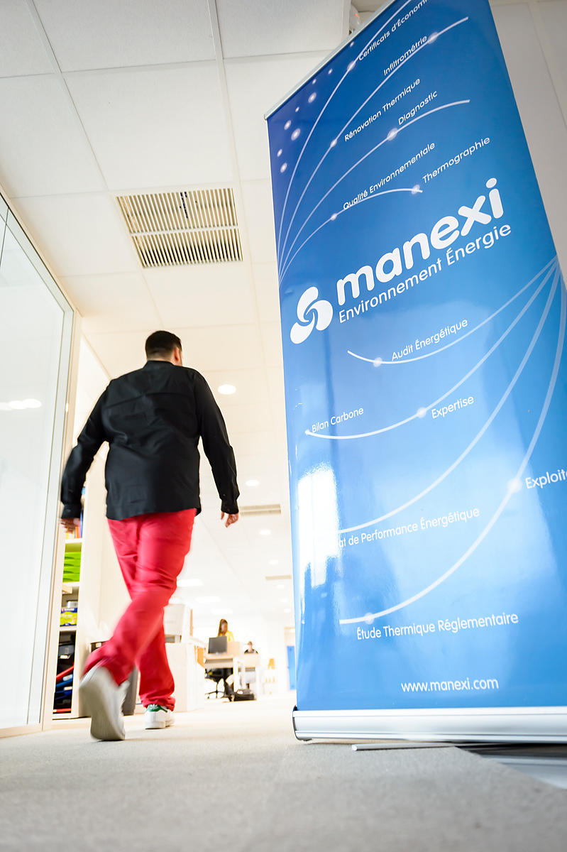 Manexi_offices-164
