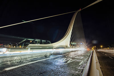 Samuel_Beckett_bridge