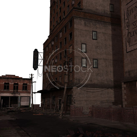 cg-004-urban-ruins-background-stock-photography-neostock-14