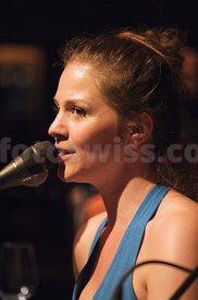 Heidi-Happy-and-Band-Festival-da-Jazz-Live-at-Dracula-Club-St.Moritz-055