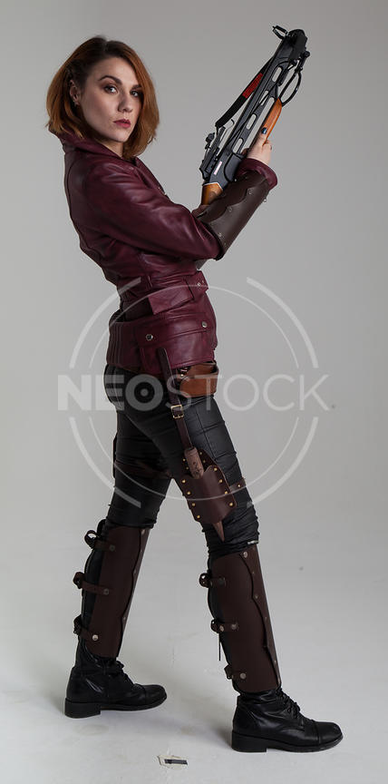 neostock-s013-mandy-demon-hunter-44