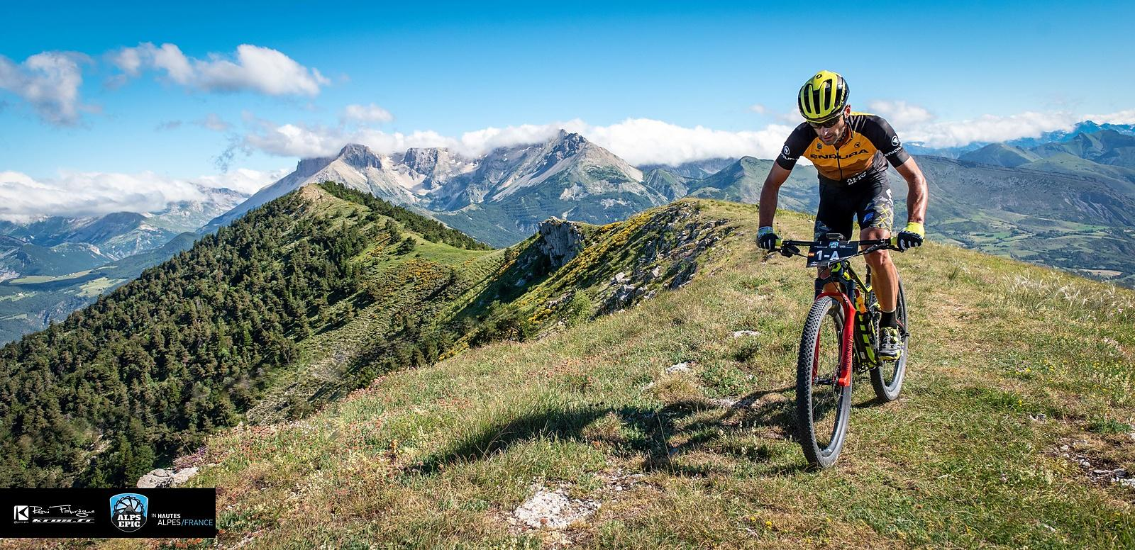 VendrediAlps_AgenceKros_RemiFABREGUE_(3_sur_19)