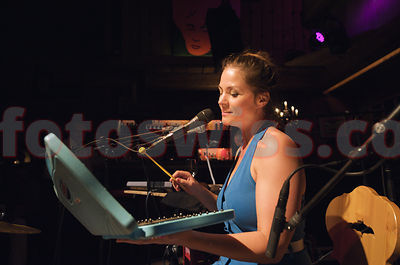 Heidi-Happy-and-Band-Festival-da-Jazz-Live-at-Dracula-Club-St.Moritz-030