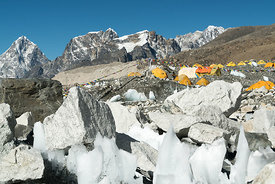 160503-MAMMUT_project360_Everest-0042-Matthias_Taugwalder