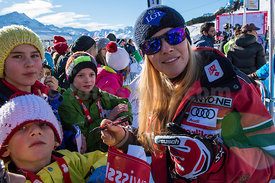 2505-fotoswiss-Ski-Worldcup-Ladies-StMoritz