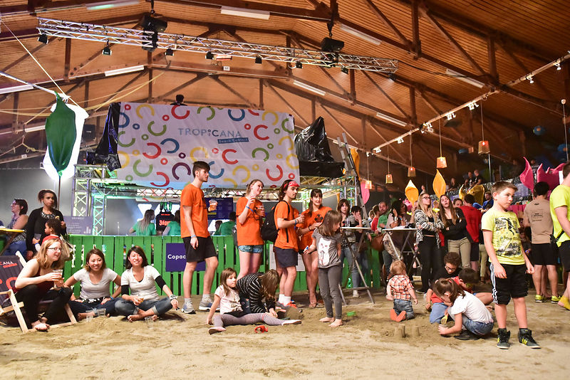 Tropicana-Beach-Contest-Bassecourt-513