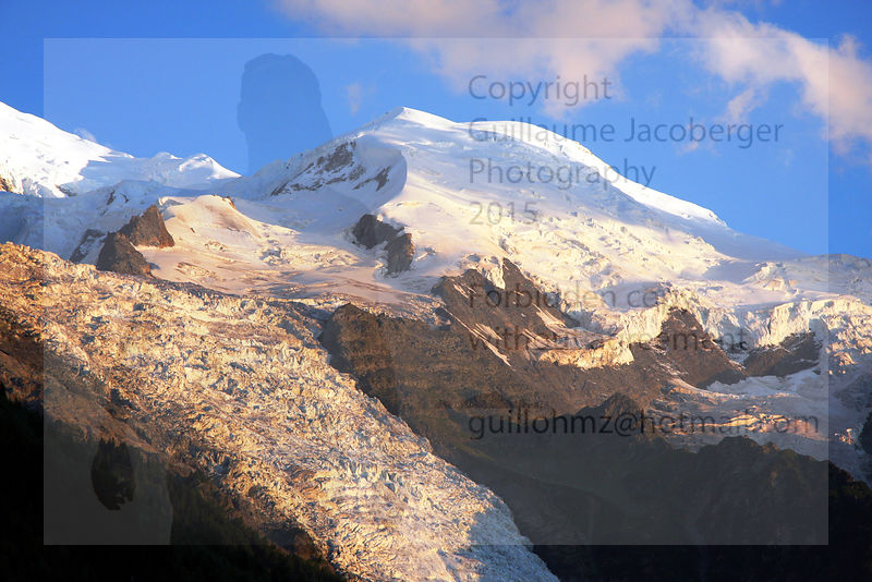 Sunset_on_the_Mont-Blanc_3