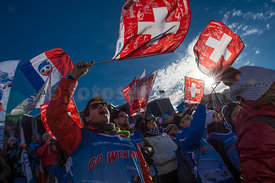 2342-fotoswiss-Ski-Worldcup-Ladies-StMoritz