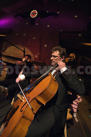 Heidi-Happy-and-Band-Festival-da-Jazz-Live-at-Dracula-Club-St.Moritz-025