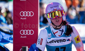 2806-fotoswiss-Ski-Worldcup-Ladies-StMoritz