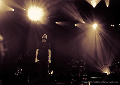2011-07-31_Moby_at_Roundhouse_Camden_074
