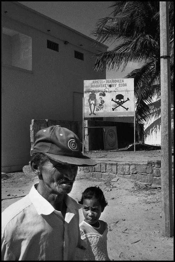 Intalnire femeie Madagascar Antsiranana