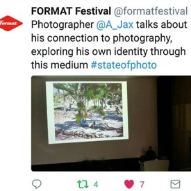 State of Photography Symposium