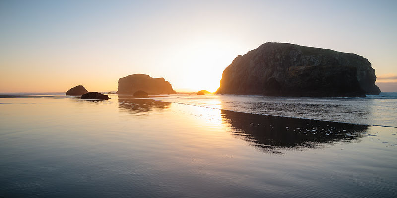 Owen_Roth-January_18_2014-Bandon_Beach-1530-00318