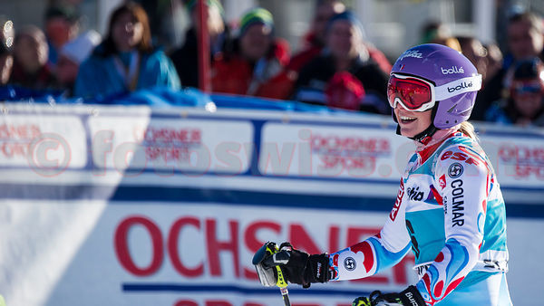 3260-fotoswiss-Ski-Worldcup-Ladies-StMoritz
