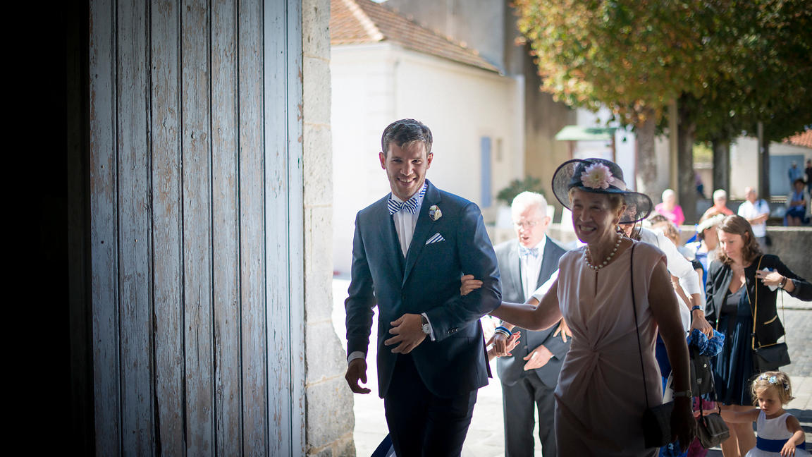 eric_dincuff_photographe_mariage_charente-maritime_ADC_gataudiere_(7)
