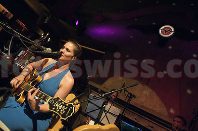 Heidi-Happy-and-Band-Festival-da-Jazz-Live-at-Dracula-Club-St.Moritz-020