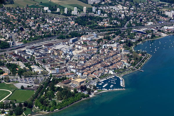 Morges_MG_6296