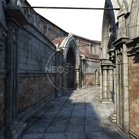 cg-002-fantasy-courtyard-background-stock-photography-neostock-012