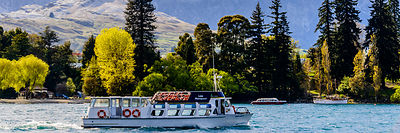 SDP-061012-nz-queenstown-40-2-HR