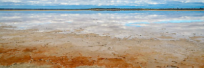 SDP-140513-lake_dumbleyung-103-HR