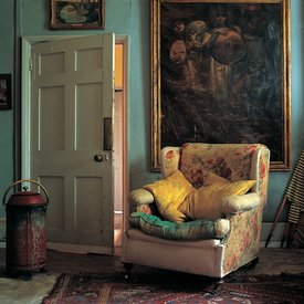 Perfect English Interiors