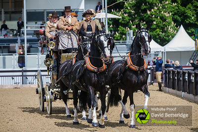 Royal_Windsor_Horse_Show_2017_018